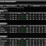 Скриншот MLB Dugout Heroes – Изображение 15