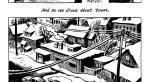 Топ 100 комиксов иманги «Канобу». Часть 3 (80-71). - Изображение 17