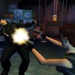 Скриншот Tomb Raider: The Angel of Darkness – Изображение 1