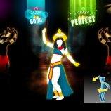 Скриншот Just Dance 2014 – Изображение 6