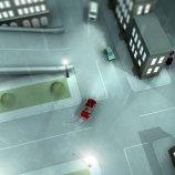 Скриншот Does not Commute – Изображение 2