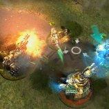 Скриншот Steel Legions – Изображение 2