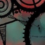 Скриншот Green Game: TimeSwapper – Изображение 3