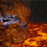 Скриншот Mass Effect 2: Firewalker – Изображение 4