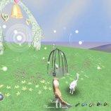 Скриншот Candy World 5: Candy To The Rescue – Изображение 9