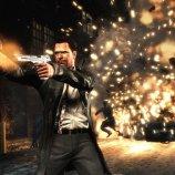 Скриншот Max Payne 3 – Изображение 11