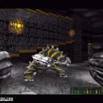 Скриншот MadSpace – Изображение 1