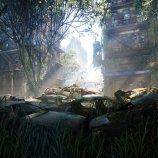Скриншот Crysis 3 – Изображение 6
