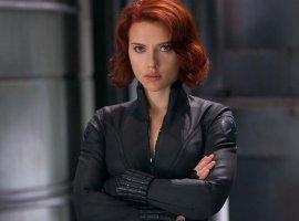 Marvel ищет женщину-режиссера для «Черной вдовы»— нонехочет, чтобы она снимала боевые сцены
