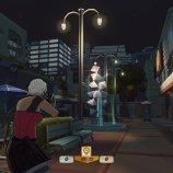 Скриншот The Misfits – Изображение 7
