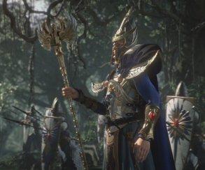 Разработчики Total War: Warhammer II опубликовали системные требования
