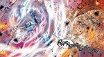 Как ипочему Джейн Фостер стала новым Тором настраницах комиксов Marvel?. - Изображение 10