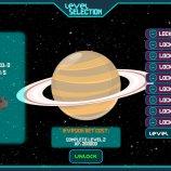 Скриншот Planet Invasion – Изображение 4
