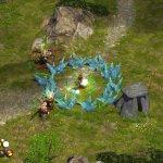 Скриншот Magicka Collection – Изображение 1