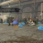 Скриншот Dragon Quest Heroes – Изображение 5