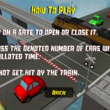 Скриншот Railroad Crossing – Изображение 7