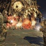 Скриншот Gears of War 3 – Изображение 18