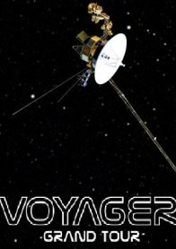 Voyager: Grand Tour