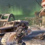 Скриншот Call of Duty: Black Ops – Изображение 37