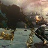 Скриншот NIER – Изображение 4