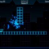 Скриншот Neon Void Runner – Изображение 3