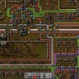 Скриншот Factorio – Изображение 11