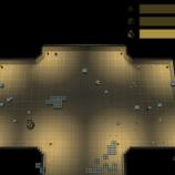 Скриншот Alien Blitz – Изображение 3