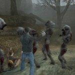 Скриншот Call of Cthulhu: Destiny's End – Изображение 3