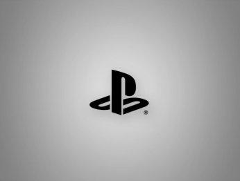 Лучшие игры на PlayStation