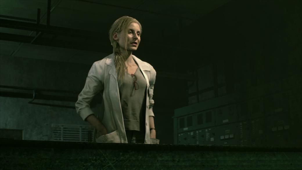 Множество новых подробностей Resident Evil 2 Remake: автоприцел, отсутствие QTE, более опасные зомби | Канобу - Изображение 4