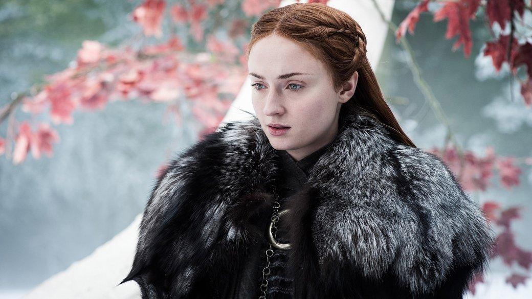 Главные сериалы 2019 - самые интересные, ожидаемые, популярные и провальные сериалы и новые сезоны | Канобу