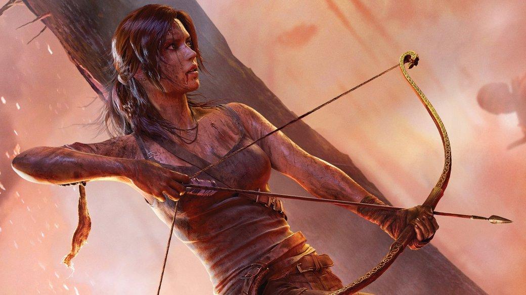 Буду погибать молодым: уроки выживания из 9 игр | Канобу - Изображение 12439