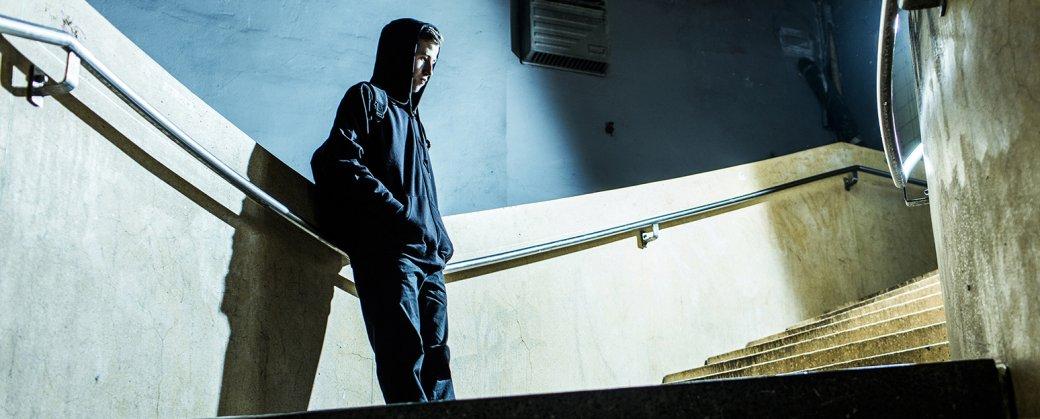 Известный навесь мир 20-летний музыкант ипри этом нерэпер. Кто такой Алан Уокер?. - Изображение 3