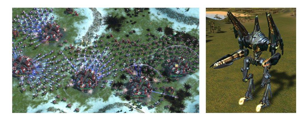 Топ 100 игр «Канобу». Часть 4 (70-61) | Канобу - Изображение 3