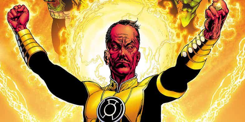 Супергерои, ставшие злодеями | Канобу