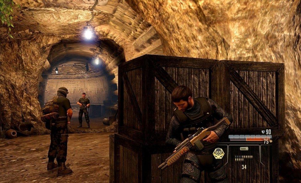 Alan Wake— 10 лет, BioWare— 25, аBatman: Arkham Knight— всего5. Главные игровые юбилеи 2020-го | Канобу - Изображение 0