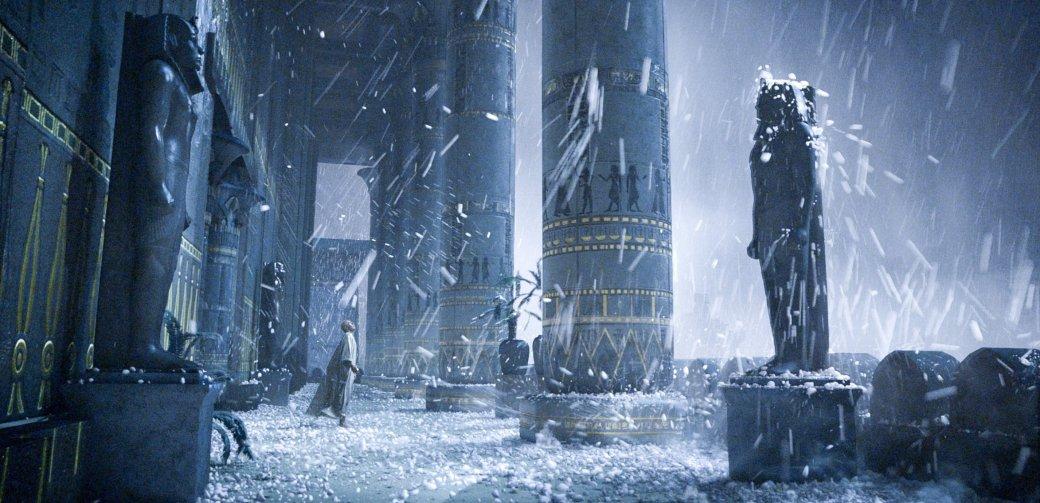 Исход: Цари и боги | Канобу - Изображение 6614