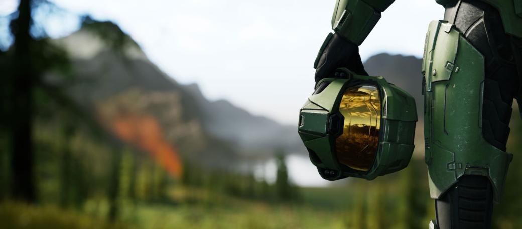Microsoft иXbox навыставке E3 2019— чего ждать отконференции Microsoft? | Канобу - Изображение 3