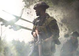 Чем полная версия Battlefield 5 хуже беты, ачем лучше? Впечатления отмультиплеера