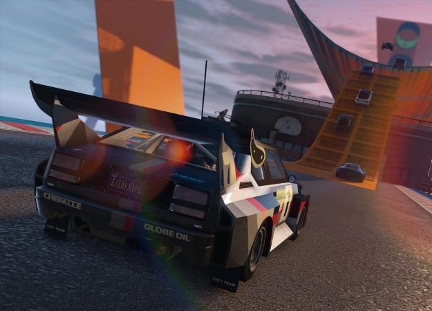 GTA Online начала массово банить PC-игроков после недавнего обновления. Как так?! | Канобу - Изображение 0
