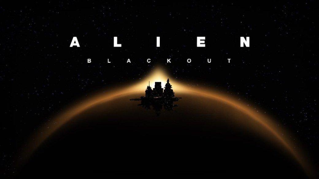Обзор мобильной игры Alien: Blackout— хоррор про Чужого, вкоторый едвали можно играть нателефоне | Канобу - Изображение 1