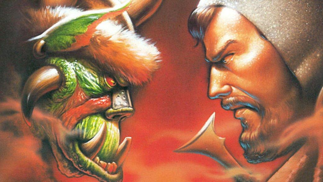 Warcraft 25 лет! 5 неочевидных фактов оразработке Orcs & Humans вчесть юбилея серии | Канобу - Изображение 3270