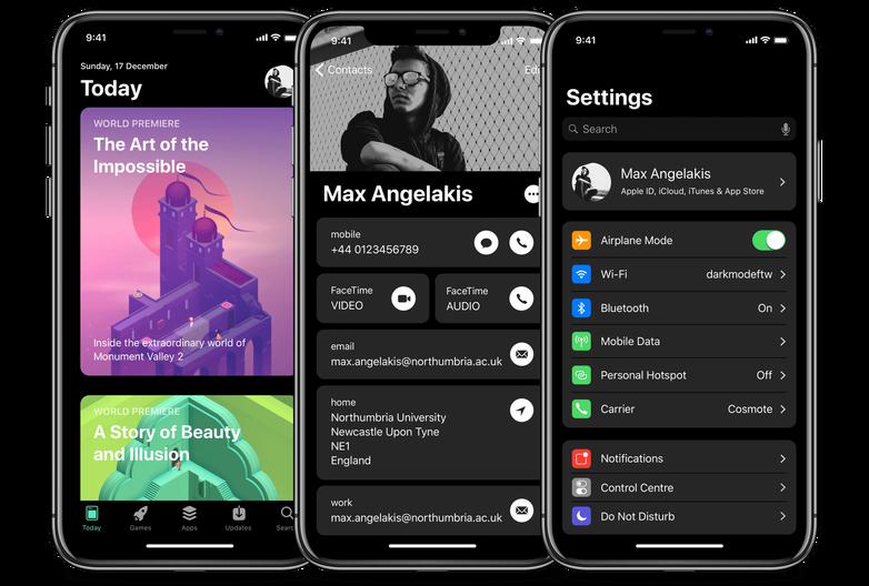 WWDC 2018: Какой будет iOS12? | Канобу - Изображение 1