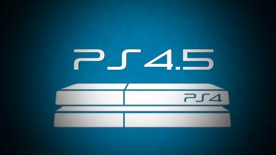 Большинство разработчиков на E3 не знали о PS4 Neo и Project Scorpio | Канобу - Изображение 438