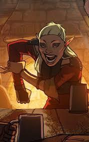 Все, что вам нужно знать об игре Dragon Age: inquisition | Канобу - Изображение 19