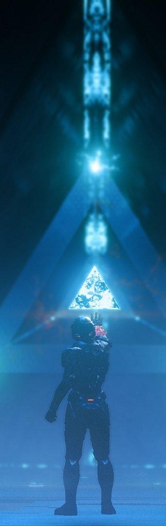 Круглый стол. Зачто мылюбим иненавидим Mass Effect: Andromeda. - Изображение 6