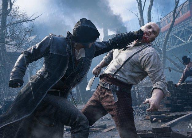 Ubisoft устроила вSteam распродажу всех игр серии Assassin's Creed | Канобу - Изображение 1