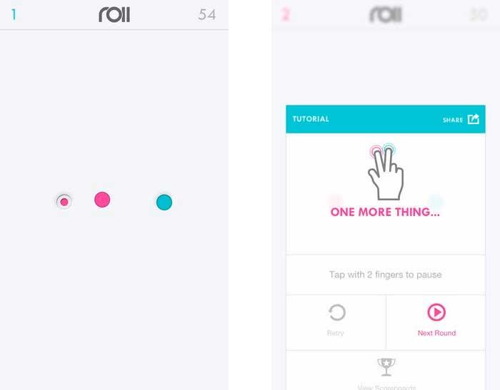 Лучшие игровые новинки недели в App Store | Канобу - Изображение 5