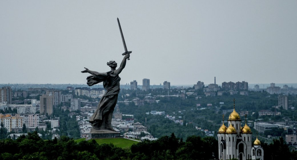 Ufenok77 рассказал англичанам о России и Кубке Мира по футболу | Канобу - Изображение 6366