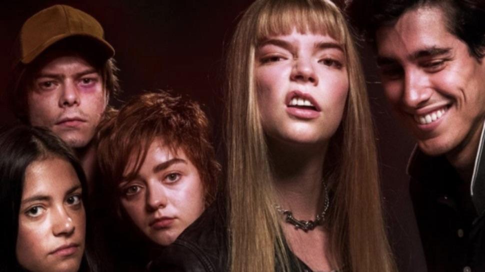 Согласно последним слухам,«Новых мутантов» и«Темного Феникса» скоро могут отменить. - Изображение 4